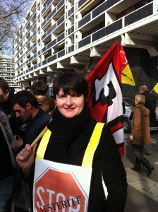 manifestation du 05/03/2013 à Lille dans manifestation iphone-10471-224x300