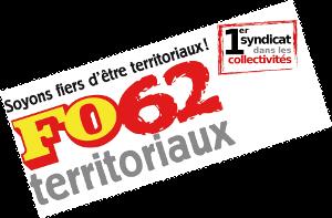 2015-logo-GD_mini